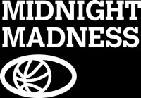 Midnight Madness TV