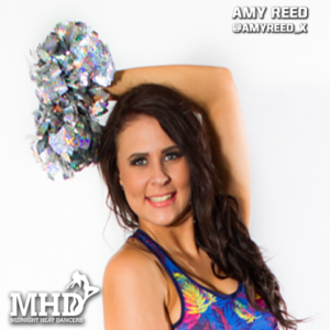 Amy-Reed-MHD-profile