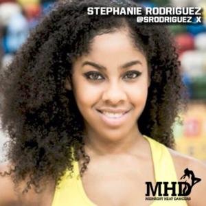 STEPHANIE-RODRIGUEZ-PROFILE-PIC