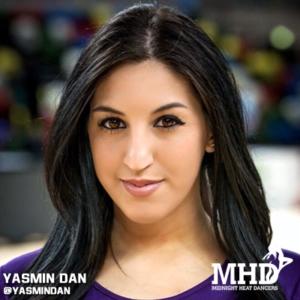 yasmin-dan-mhd-profile