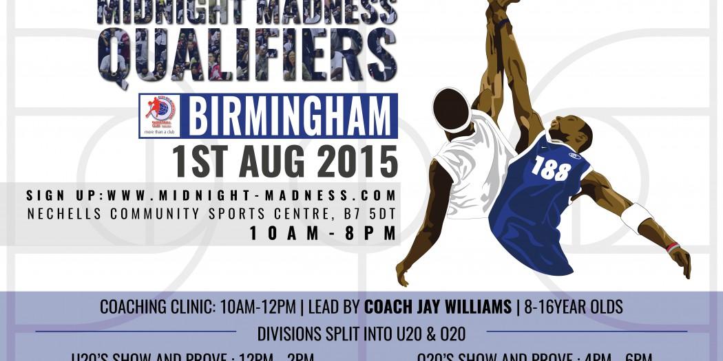 Birmingham Qualifiers Poster v2
