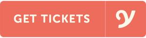 Get-Tickets-Y-Plan
