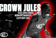 CROWN-JULES-MVP-HEADLINE-PIC