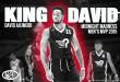 King-David-Red-MVP-Final-Pic