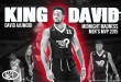 King-David-Red-MVP-Final-Pic