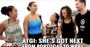 ATGI Thumbnail Portugal WBBL 2