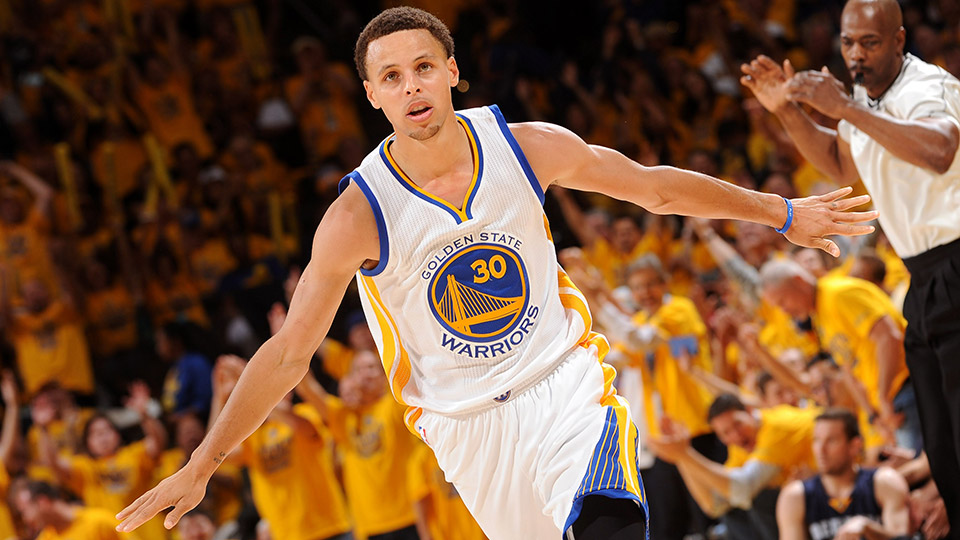 steph-currys-best-three-pointers-2015-16-season-01