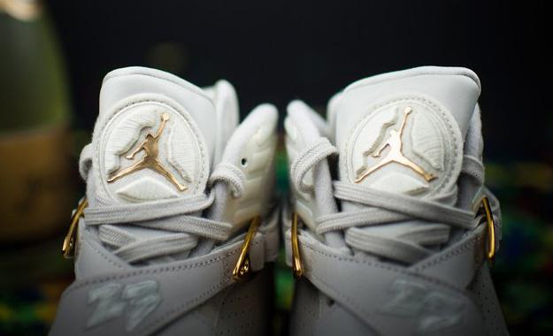 Air-Jordan-8-Trophy-6